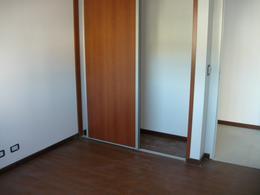 Foto Edificio en Macrocentro Mendoza 2800 número 15