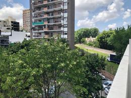 Foto Edificio en Belgrano 5 triplex sustentables. Piletas - Terrazas y Parrillas propias número 17