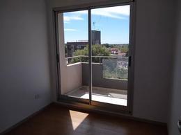Foto Edificio en Alberdi Bv. Rondeau al 1100 número 7