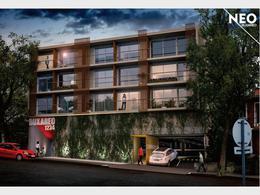Foto Edificio en Pocitos Lanzamiento! Estrene setiembre de 2020 número 1