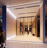 Foto Edificio de oficinas en Tribunales          AV. CORDOBA 1390 - TRIBUNALES     número 9