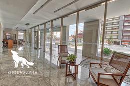 Foto Edificio en La Perla Sur Independencia 600 número 11