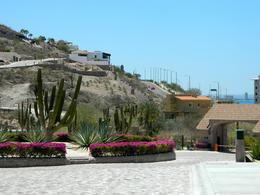 Foto Barrio Privado en Pedregal del Cortes Km 7.5 Carretera Pichilingue. número 3