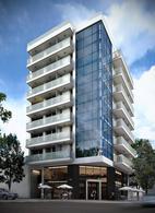 Foto Edificio en Palermo Hollywood Avenida Cordoba 6102 número 1