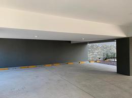 Foto Condominio en Villa De Mayo A metros de Av. San Martín, el Club Indu y a 200 metros de la R 202 número 9
