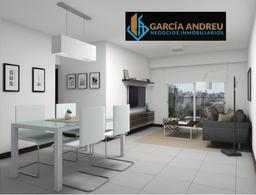 Foto Edificio en Macrocentro Rodriguez 1100 número 4