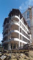 Foto Edificio en Roosevelt Departamento en Punta del Este. Torre Gaudi número 2