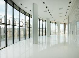 Foto Edificio en Buceo Primera Linea Inversion  número 18