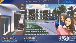 Foto Condominio en Puerto Vallarta 05 FRACCIONAMIENTO FLORES DEL VILLAR número 4
