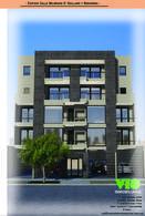 Foto Edificio en Colon Belgrano 360 número 2