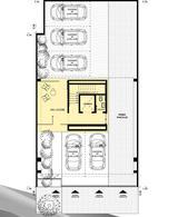 Foto Edificio en Moron Norte Munilla 1000 número 6
