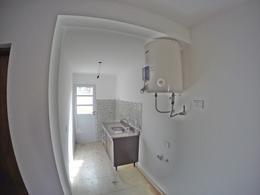 Foto Edificio en Costa Azul sarmiento 449 número 3