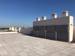 Foto Edificio en Martin Coronado Panama 7751 número 16