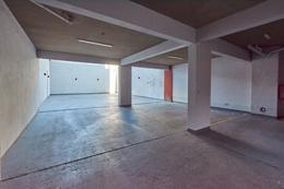 Foto Departamento en Venta | Alquiler en  Valentin Alsina,  Lanús  Paso de la Patria 600