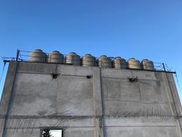 Foto Edificio en Bernal Oeste Zapiola esquina Victorica número 9