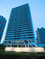 Foto Edificio en Playa Brava Parada 10 Playa Brava número 3