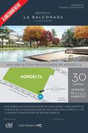 Foto Barrio Privado en La Balconada Nordelta, villa 12 100 número 3