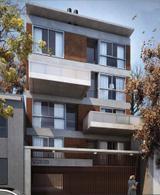 Foto Edificio en Villa Urquiza Valdenegro 2829 número 1