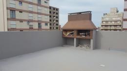 Foto Edificio en San Bernardo Del Tuyu San Juan 3133 numero 9