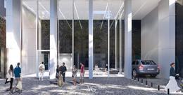 Foto Edificio en Almagro Av. Corrientes 3841 número 5