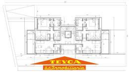 Foto Edificio en Duplex Centauro E/Palometa y Besugo número 6
