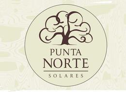 Foto Barrio Abierto en Punta Norte Punta Norte número 3