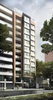 Foto Edificio en Parque Batlle Av. Italia 2577 y Dr. Manuel Albo número 1