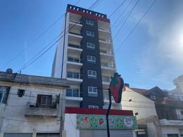 Foto Edificio en Wilde Onsari al 151 número 2
