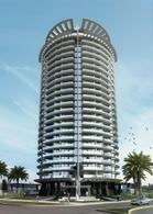 Foto Edificio en Playa Mansa Av. Francia y Chiverta número 1