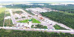 Foto Condominio en Pueblo Cholul Vive Plenamente La Vida Que Deseas. Construye tu futuro en Lotes Premium, en una de las zonas de mayor plusvalía al norte de Mérida. número 12