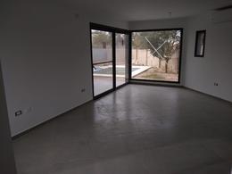 Foto Barrio Privado en Arguello ALBERTO NICASIO 7181 número 44