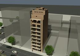 Foto Edificio en Boedo Asamblea al 0 número 5