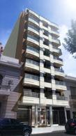 Foto Edificio en Caballito Norte Bogotá 220 número 1