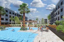 Foto Condominio en Orlando Orlando, Florida número 6