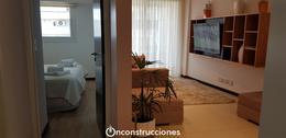 Foto Edificio en Macrocentro MENDOZA 2545 número 21