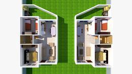 Foto Condominio en San Bernardo Del Tuyu Santiago Del Estero 3550 número 2