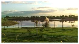 Foto Barrio Privado en Countries/B.Cerrado (Ezeiza) Autopista Ezeiza-Cañuelas Km.40 número 2