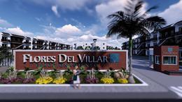 Foto Condominio en Puerto Vallarta 05 FRACCIONAMIENTO FLORES DEL VILLAR número 8