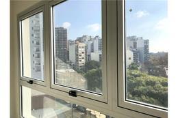 Foto Edificio en Olivos-Vias/Rio Matias Sturiza 404 número 12
