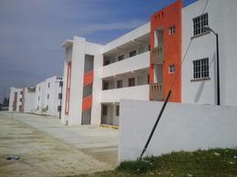 Foto Barrio Abierto en Las Negras  número 2