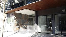 Foto Edificio en General Paz David Luque y Rosario de Santa Fe número 22