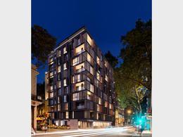 Foto Edificio en Barrio Sur Andes y Soriano  numero 1