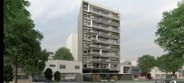 Foto Edificio en Santiago de Surco Morro Solar número 1
