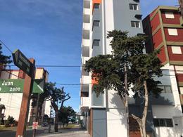 Foto Edificio en San Bernardo Del Tuyu Hernandarias 180 número 4