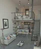 Foto Edificio en Munro Olaguer y Feliu 4961 número 10
