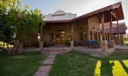 Foto Condominio en Centro Rodeo de Los Cocos 1500 número 12
