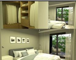Foto Edificio en Liniers Larrazabal al 500 número 7