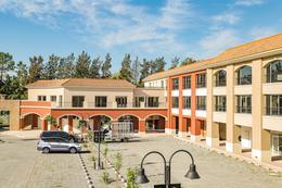 Foto Condominio en Pueblo Caamaño Pueblo Caamaño - Pilar número 42