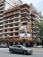 Foto Edificio en Palermo Santos Dumont 2395 número 4
