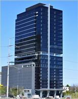Foto Edificio en Santa María Santa Maria número 1